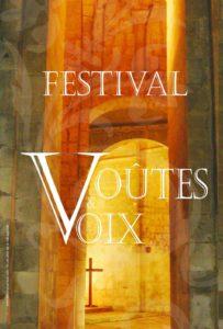 festival-voutes-voix-generique